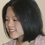 Mei-Heng Tan, cosmetic surgeon Sydney