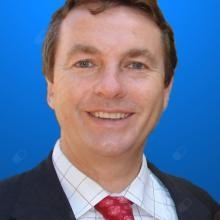 Prof. O'Brien - endocrinologist Fitzroy North