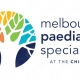 Melbourne Paediatric Specialists