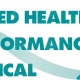 Allied Health Performance & Medical